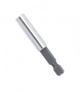 Μαγνητικός Αντάπτορας 58mm