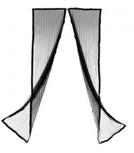 Μαγνητική Σίτα 220x100cm