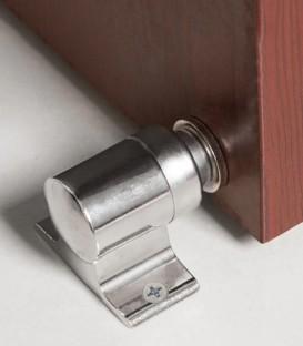 Μαγνητικό Στοπ Πόρτας No S202