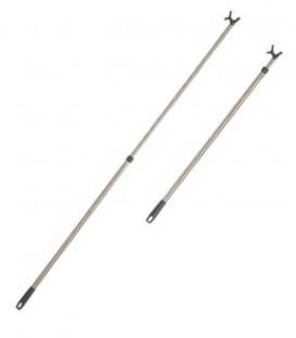 Μπαστούνι - Κοντάρι Ντουλάπας 88-159cm