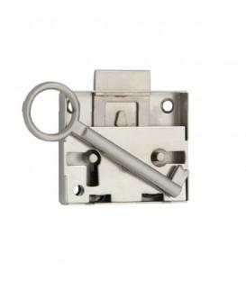Κλειδαριά Ντουλάπας 20mm