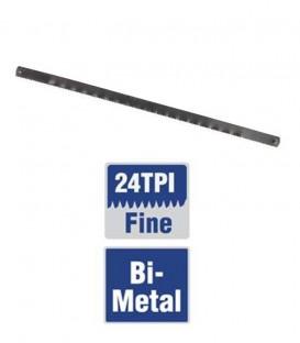 Λάμες Bi-Metal 150mm - 10τμχ