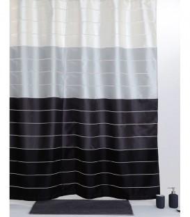 Κουρτίνα Μπάνιου Multi 180x180