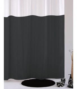 Κουρτίνα Μπάνιου Dobblo Τρουκς 180x180