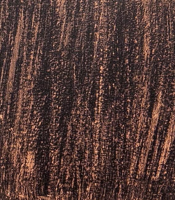 Μαύρο Πατίνα Χαλκό Νο22