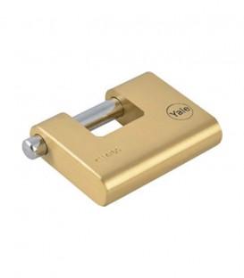Λουκέτο Τάκου 114 με Κλειδί