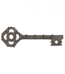 Κρεμάστρα Κλειδί