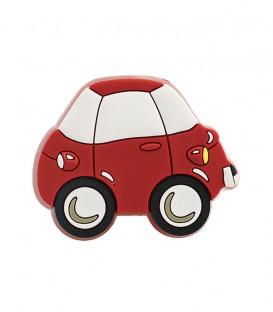 Πόμολο παιδικό Νο 599 Αυτοκίνητο