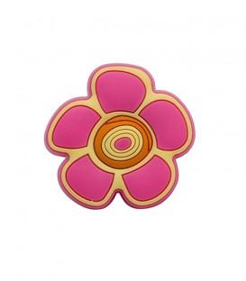 Πόμολο παιδικό Νο 596 Λουλούδι