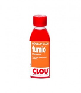 CLOU Furnio Καθαριστικό 150ml