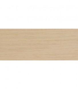 Νεροβαφή AR 1627 Λευκή Καρυδιά - Δρυς