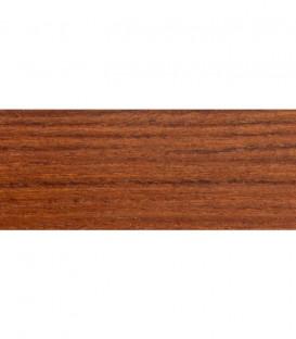 Νεροβαφή AR 174 Μολυβένιος Κέδρος - Δρυς