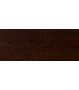 Νεροβαφή AR 014 Καστανιά - Ανιγκρέ