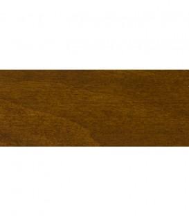 Νεροβαφή AR 022 Πεύκο - Ανιγκρέ