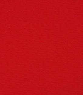 Ρόλλερ Σκίασης Μονόχρωμο Κόκκινο 0932