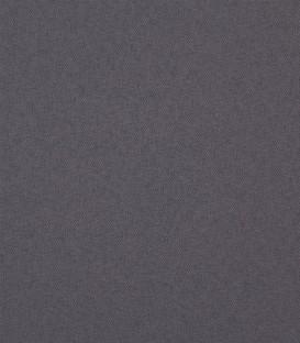 Ρόλλερ Σκίασης Μονόχρωμο Γκρι 1300