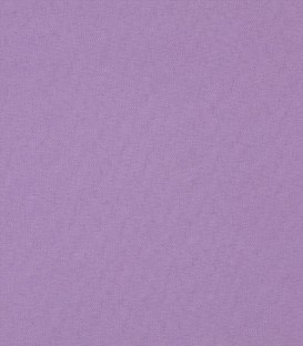 Ρόλλερ Σκίασης Μονόχρωμο Βιολετί 0838