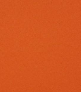 Ρόλλερ Σκίασης Μονόχρωμο Πορτοκαλί 6420