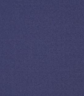 Ρόλλερ Σκίασης Μονόχρωμο Μπλε 0950