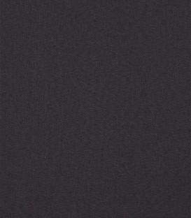 Ρόλλερ Σκίασης Μονόχρωμο Μαύρο 1310