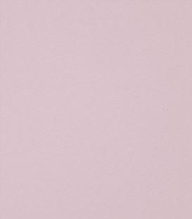 Ρόλλερ Σκίασης Μονόχρωμο Ροζ 0910