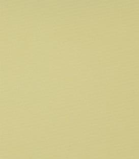 Ρόλλερ Σκίασης Μονόχρωμο Κίτρινο Ανοιχτό 0720