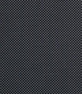 Ρόλλερ Σκίασης Screen 500145