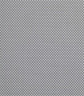 Ρόλλερ Σκίασης Screen 500135
