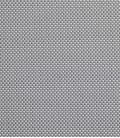 Ρόλλερ Σκίασης Screen 500135 Γκρι