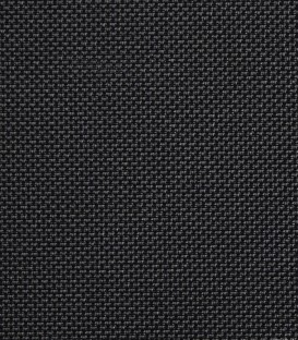 Ρόλλερ Σκίασης Screen 500155 Μαύρο