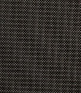 Ρόλλερ Σκίασης Screen 500151