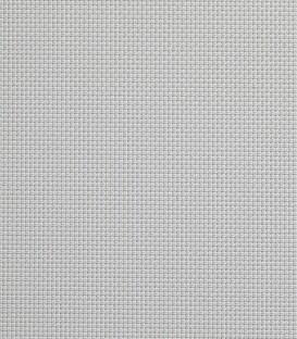 Ρόλλερ Σκίασης Screen 500130 Λευκό