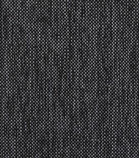 Ρόλλερ Σκίασης Screen Poly Negro 11