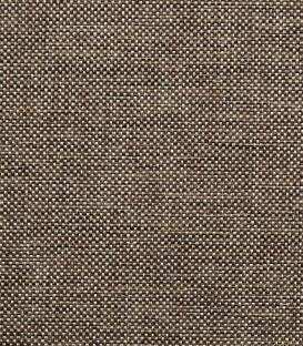 Ρόλλερ Σκίασης Screen Poly Moca 06