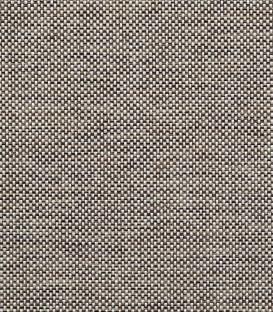 Ρόλλερ Σκίασης Screen Poly Sand 04