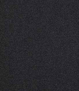 Ρόλλερ Σκίασης Blackout 300135