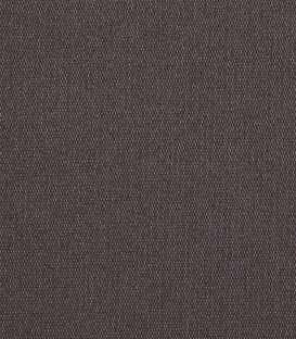 Ρόλλερ Σκίασης Blackout 300120