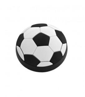 Πόμολο παιδικό Νο 598 Μπάλα