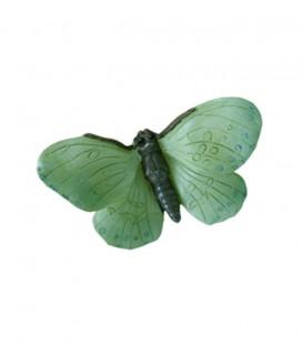 Πόμολο παιδικό Πεταλούδα No 608