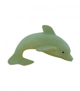 Πόμολο παιδικό Δελφίνι No 610