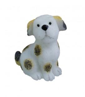 Πόμολο παιδικό Σκυλάκι No 618