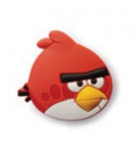 Πόμολο παιδικό Angy Birds No 912