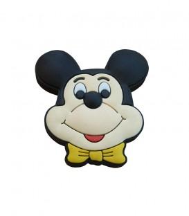 Πομολάκι παιδικό Mickey Mouse