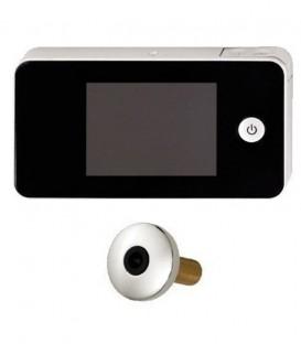 Ηλεκτρονικό Μάτι Εξώπορτας No A2812
