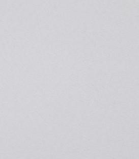 Ρόλλερ Σκίασης Μονόχρωμο-UNI Γκρι 1290