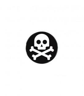 Τάπα Νιπτήρα Pirates