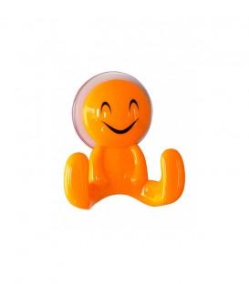 Κρεμαστράκι Βεντουζάκι Smiling