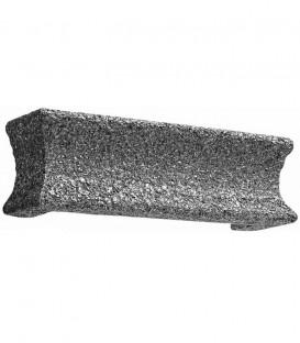 Μετόπη Σπέτσες 9cm