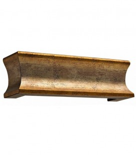 Μετόπη Κέα 9cm