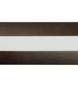 Μετόπη No 1112 7cm